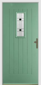 Tyree-Composite-Doors-Newport-Turquoise-Pastel