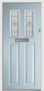 Walton-Composite-Doors-Cardiff-Cream