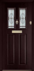 Walton-Composite-Doors-Cardiff-Rosewood