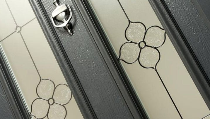 Composite-Doors-South-Wales-Cardiff-Glazing